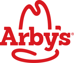 [Arby's Gift Card]