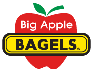 [12 Big Apple Bagel Lunches]